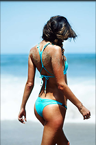 Celebrity Photo: Alessandra Ambrosio 560x840   40 kb Viewed 129 times @BestEyeCandy.com Added 1068 days ago