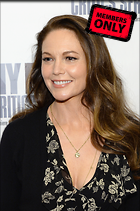 Celebrity Photo: Diane Lane 1472x2214   1.3 mb Viewed 5 times @BestEyeCandy.com Added 928 days ago