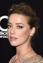 Celebrity Photo: Amber Heard 704x1024   195 kb Viewed 127 times @BestEyeCandy.com Added 672 days ago