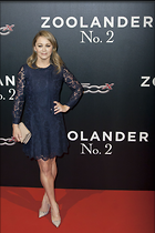 Celebrity Photo: Christine Taylor 2300x3450   1.2 mb Viewed 125 times @BestEyeCandy.com Added 451 days ago