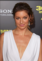 Celebrity Photo: Bianca Kajlich 2333x3355   1.2 mb Viewed 85 times @BestEyeCandy.com Added 613 days ago