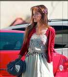 Celebrity Photo: Isabel Lucas 1185x1336   158 kb Viewed 44 times @BestEyeCandy.com Added 909 days ago