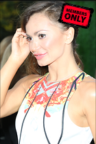 Celebrity Photo: Karina Smirnoff 2809x4214   1.7 mb Viewed 3 times @BestEyeCandy.com Added 3 years ago
