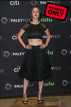 Celebrity Photo: Chyler Leigh 2000x3000   2.8 mb Viewed 3 times @BestEyeCandy.com Added 611 days ago