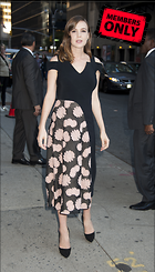 Celebrity Photo: Carey Mulligan 1946x3399   1.8 mb Viewed 3 times @BestEyeCandy.com Added 664 days ago