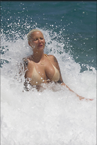 Celebrity Photo: Amber Rose 2400x3600   993 kb Viewed 71 times @BestEyeCandy.com Added 525 days ago