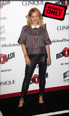 Celebrity Photo: Candace Cameron 3288x5526   1.9 mb Viewed 6 times @BestEyeCandy.com Added 813 days ago