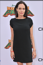 Celebrity Photo: Angelina Jolie 2136x3216   658 kb Viewed 226 times @BestEyeCandy.com Added 406 days ago