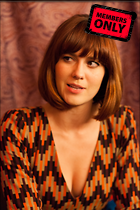 Celebrity Photo: Mary Elizabeth Winstead 3744x5616   21.8 mb Viewed 20 times @BestEyeCandy.com Added 860 days ago