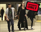 Celebrity Photo: Angelina Jolie 3923x3069   2.4 mb Viewed 1 time @BestEyeCandy.com Added 526 days ago