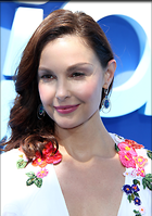 Celebrity Photo: Ashley Judd 2304x3276   1,080 kb Viewed 60 times @BestEyeCandy.com Added 883 days ago
