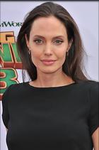 Celebrity Photo: Angelina Jolie 2136x3216   978 kb Viewed 215 times @BestEyeCandy.com Added 519 days ago