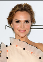 Celebrity Photo: Arielle Kebbel 2142x3100   769 kb Viewed 61 times @BestEyeCandy.com Added 599 days ago