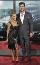 Celebrity Photo: Elsa Pataky 2083x3392   694 kb Viewed 67 times @BestEyeCandy.com Added 627 days ago