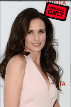 Celebrity Photo: Andie MacDowell 4080x6144   2.7 mb Viewed 6 times @BestEyeCandy.com Added 466 days ago