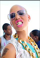 Celebrity Photo: Amber Rose 1965x2848   298 kb Viewed 156 times @BestEyeCandy.com Added 662 days ago