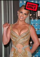 Celebrity Photo: Britney Spears 2538x3600   3.2 mb Viewed 4 times @BestEyeCandy.com Added 1029 days ago