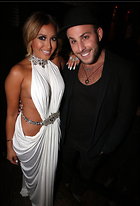 Celebrity Photo: Adrienne Bailon 1280x1885   170 kb Viewed 127 times @BestEyeCandy.com Added 759 days ago