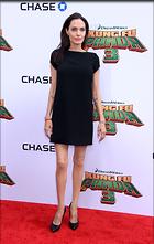 Celebrity Photo: Angelina Jolie 2278x3600   840 kb Viewed 55 times @BestEyeCandy.com Added 372 days ago