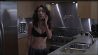 Celebrity Photo: Sandra Oh 1280x720   94 kb Viewed 164 times @BestEyeCandy.com Added 789 days ago