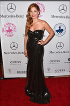 Celebrity Photo: Candace Cameron 680x1024   192 kb Viewed 140 times @BestEyeCandy.com Added 1045 days ago