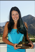 Celebrity Photo: Ana Ivanovic 2063x3000   842 kb Viewed 61 times @BestEyeCandy.com Added 897 days ago