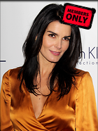Celebrity Photo: Angie Harmon 2100x2783   1.4 mb Viewed 7 times @BestEyeCandy.com Added 639 days ago