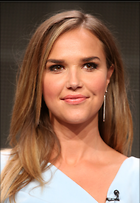 Celebrity Photo: Arielle Kebbel 4 Photos Photoset #246848 @BestEyeCandy.com Added 971 days ago