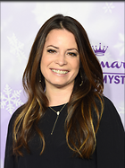 Celebrity Photo: Holly Marie Combs 2690x3600   856 kb Viewed 219 times @BestEyeCandy.com Added 460 days ago