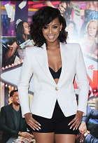 Celebrity Photo: Keri Hilson 2055x3000   684 kb Viewed 294 times @BestEyeCandy.com Added 3 years ago