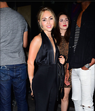 Celebrity Photo: Annasophia Robb 1297x1500   284 kb Viewed 163 times @BestEyeCandy.com Added 577 days ago