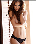 Celebrity Photo: Dayana Mendoza 330x405   26 kb Viewed 287 times @BestEyeCandy.com Added 3 years ago