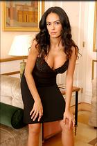 Celebrity Photo: Maria Grazia Cucinotta 2000x3008   699 kb Viewed 342 times @BestEyeCandy.com Added 1076 days ago