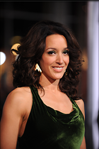 Celebrity Photo: Jennifer Beals 1998x3000   659 kb Viewed 70 times @BestEyeCandy.com Added 911 days ago