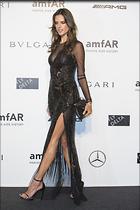 Celebrity Photo: Alessandra Ambrosio 2362x3543   870 kb Viewed 213 times @BestEyeCandy.com Added 927 days ago