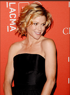 Celebrity Photo: Julie Bowen 2100x2860   1.1 mb Viewed 65 times @BestEyeCandy.com Added 3 years ago