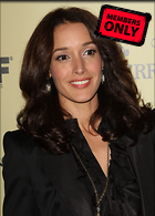 Celebrity Photo: Jennifer Beals 2155x3000   1.5 mb Viewed 4 times @BestEyeCandy.com Added 3 years ago