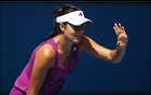 Celebrity Photo: Ana Ivanovic 3000x1891   551 kb Viewed 13 times @BestEyeCandy.com Added 353 days ago