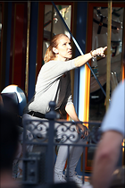 Celebrity Photo: Celine Dion 2400x3600   529 kb Viewed 52 times @BestEyeCandy.com Added 195 days ago