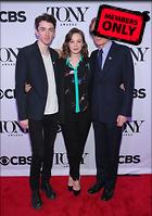 Celebrity Photo: Carey Mulligan 2112x3000   1.8 mb Viewed 4 times @BestEyeCandy.com Added 903 days ago