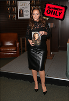 Celebrity Photo: Leah Remini 2463x3600   2.9 mb Viewed 1 time @BestEyeCandy.com Added 131 days ago