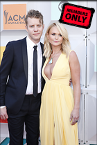 Celebrity Photo: Miranda Lambert 3456x5184   8.4 mb Viewed 0 times @BestEyeCandy.com Added 53 days ago