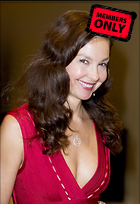 Celebrity Photo: Ashley Judd 2746x4008   2.7 mb Viewed 2 times @BestEyeCandy.com Added 899 days ago