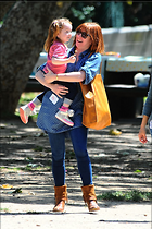 Celebrity Photo: Alyson Hannigan 1329x1994   417 kb Viewed 48 times @BestEyeCandy.com Added 830 days ago