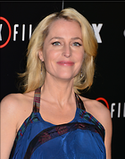 Celebrity Photo: Gillian Anderson 2825x3600   1,109 kb Viewed 109 times @BestEyeCandy.com Added 660 days ago