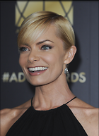 Celebrity Photo: Jaime Pressly 2255x3114   671 kb Viewed 108 times @BestEyeCandy.com Added 683 days ago