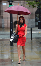 Celebrity Photo: Amy Childs 2870x4606   881 kb Viewed 60 times @BestEyeCandy.com Added 510 days ago