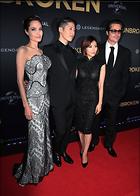 Celebrity Photo: Angelina Jolie 731x1024   203 kb Viewed 59 times @BestEyeCandy.com Added 765 days ago