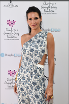 Celebrity Photo: Angie Harmon 15 Photos Photoset #279552 @BestEyeCandy.com Added 611 days ago