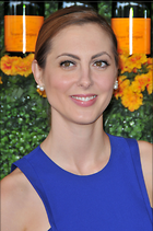 Celebrity Photo: Eva Amurri 2136x3216   760 kb Viewed 182 times @BestEyeCandy.com Added 910 days ago